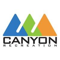 Canyon Recreation