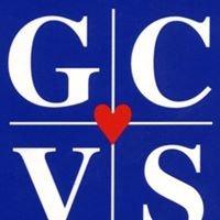 Gulf Coast Veterinary Diagnostic Imaging