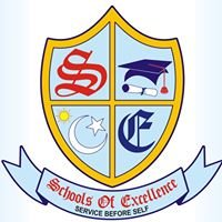 Schools Of Excellence