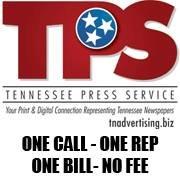 Tennessee Press Service