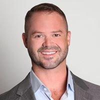 Tim Grondin: Central Austin's Real Estate Specialist