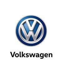 Volkswagen of Peoria