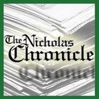 The Nicholas Chronicle