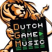 Dutch Game Music