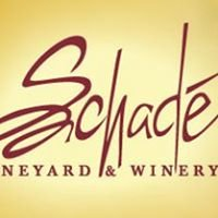 Schade Vineyard & Winery