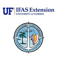 UF IFAS Monroe County Extension