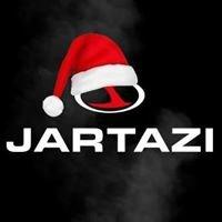 Jartazi