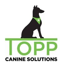 Topp Canine Solutions
