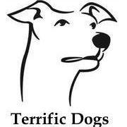 Terrific Dogs LLC