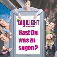 Digilight