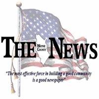 The Wayne County News