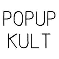 Popup Kult