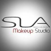 SLA Makeup Studio Australia & NZ