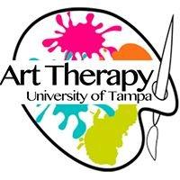 UT Art Therapy