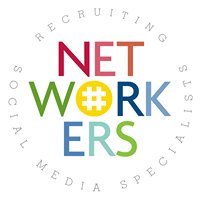 Networkers Recruitment