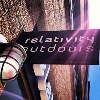 Relativity Outdoors