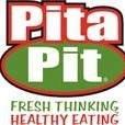 Pita Pit  St. Stephen
