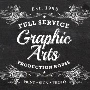 Advanced Imagewerx print studio