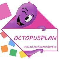Octopusplan