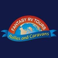 Fantasy RV Tours