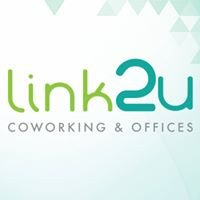 Link2u Coworking & Offices