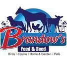 Brandow's Feed and  Pet
