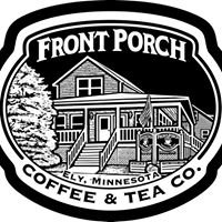 Front Porch Coffee & Tea Co.