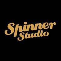 Spinner-Studio