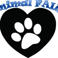 Animal FAIR (Foundation for Animals In Risk)
