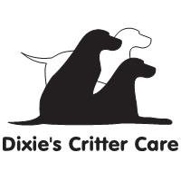 Dixie's Critter Care & Dog Training