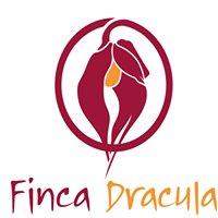 Finca Dracula