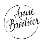 AnneBreitner GmbH
