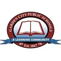 Garden City Public Schools