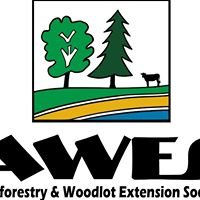 Agroforestry and Woodlot Extension Society