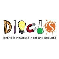 Diversity in Science in the United States