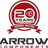 Arrow Components Corp