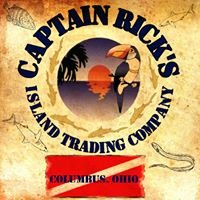 Captain Ricks Diving Adventure