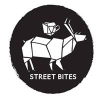 Street Bites