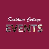 Earlham College Events