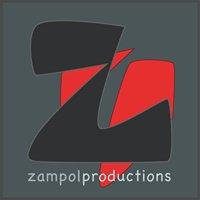 Zampol Productions