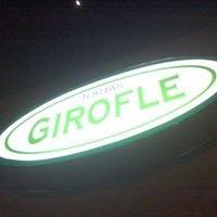 Tortas Girofle