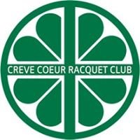 Creve Coeur Racquet Club