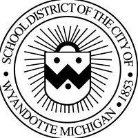 Wyandotte Public Schools
