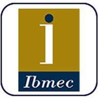 Ibmec - Barra da Tijuca
