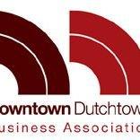 DT2 - Downtown Dutchtown Business Association