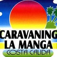 Caravaning La Manga Costa Cálida Murcia