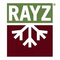 Rayz Ipanema