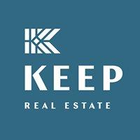 KEEP Real Estate