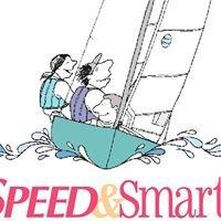 Speed & Smarts