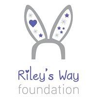 Riley's Way Foundation